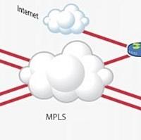 Orange Business Services devient le fournisseur du réseau mondial de ZIM