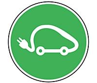 L'Avere lance un cercle dédié à la mobilité électrique dans les territoires