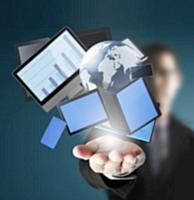 Association entre Trend Micro et Evea Group dans l'univers de la sécurité et du cloud
