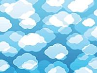 L'offre HP cloud services se dévoile peu à peu