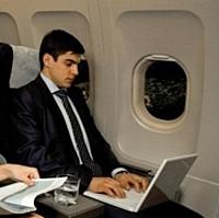 Air France et Ubifrance renouvellent leur convention-cadre pour accompagner les PME-PMI à l'export