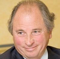 Jean-Pierre Dubuc, président de Polepharma.