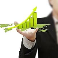 « Le reporting RSE, une innovation majeure en matière de gouvernance »
