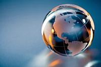 Nouvelle gamme de logiciels Avast pour les professionnels