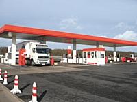 Le projet du Grand contournement ouest (GCO) de Strasbourg ne fait pas l'unanimité.