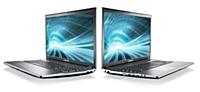 Samsung sort un nouveau notebook, le Série 5 550P