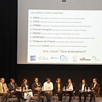 Le collectif Éco-evenement.org lance le premier outil d'autodiagnostic RSE en ligne