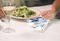 Lyon retient Sodexo pour les chèques-restaurant de ses agents