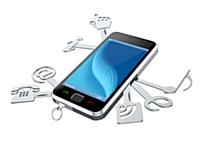 RES Software lance RES HyperDrive pour les collaborateurs mobiles