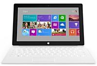 Microsoft annonce sa tablette maison, nommée Surface
