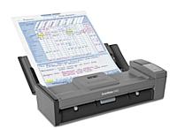 Le scanner Kodak Scanmate i940 est compact, transportable et peut se connecter aux services en cloud.