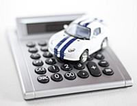 L'État perd plusieurs milliards d'euros depuis 2006 sur une escroquerie liée aux voitures d'occasion