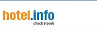 Hotel.info annonce son partenariat avec VATit