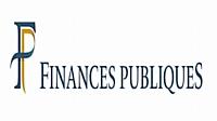 La Direction générale des finances publiques publie une instruction sur la sous-traitance.