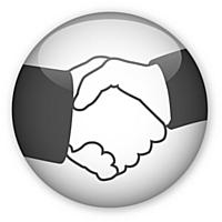 ExperBuy et Perfect Commerce concluent un partenariat pour développer de nouvelles offres