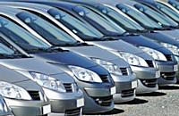 Renault-Nissan fournira à Danone près de 15 000 véhicules.
