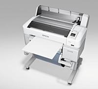 Trois nouveaux modèles d'imprimantes Epson à venir