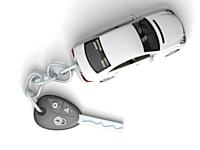 Choisir la LLD pour gérer son parc de véhicules: comment ça se passe?