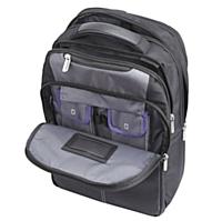 Le sac à dos de la gamme Transit de Targus