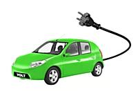 Qualcomm et Renault signent un protocole d'accord sur la technologie de recharge sans fil de véhicules électrique