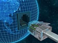 Collectivités: l'Arcep publie un guide sur la fibre optique