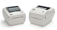 Nouvelle gamme d'imprimantes bureau par Zebra Technologies