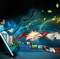 MediaContact garantit la rapidité et la fiabilité des transferts de données.