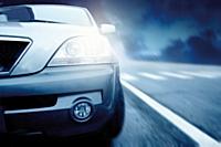 GE Capital Fleet Services lance unprogramme de formation pour lutter contreles risques routiers