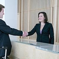 Phone Régie complète son offre auprès des entreprises.