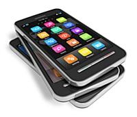 Face à l'ampleur du BYOD, la sécurité des terminaux mobiles est au cœur des préoccupations des entreprises