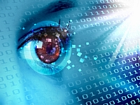 MPFrance met en place des formations destinées aux entreprises qui visent les marchés publics d'informatique
