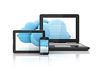 80 % des entreprises bloquent l'accès au cloud computing pour des raisons de sécurité