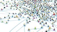 Les solutions Kimoce au cœur de l'efficacité de l'action publique du conseil général du Loiret