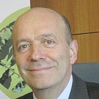 Philippe Brendel, président de l'Observatoire du véhicule d'entreprise (OVE)