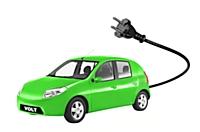 La CNR et DBT CEV partenaires pour des projets à destination des véhicules électriques