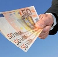 Paiements interentreprises : le fossé se creuse entre le nord et le sud de l'Europe