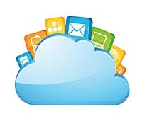 Cloudwatt : un projet cloud computing signé Orange, Thales et Caisse des Dépôts