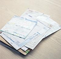 b-pack étend les fonctionnalités de son logiciel de Purchase-to-pay