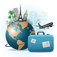 Hôtellerie : des tarifs en nette hausse partout dans le monde, sauf en France !