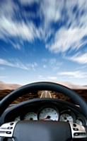 Sur fond de crise automobile, la location longue durée s'en sort plutôt bien