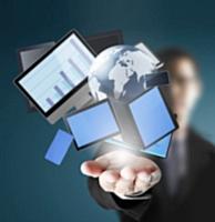 Salesforce.com lance Salesforce Chatterbox, le DropBox pour l'entreprise