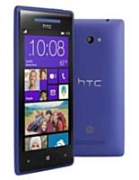 Deuxnouveaux smartphones HTC sous Windows Phone8