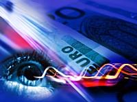 CDC Fast devient distributeur des certificats Certinomis