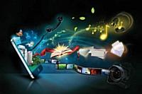 SFR Business Team lance un service de sécurité en ligne dédié aux smartphones et tablettes