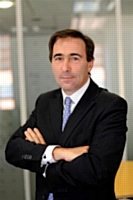 Denis Szkobel, nouveau président du Sypemi
