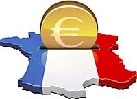 Les achats de l'État ont réalisé 304 millions d'euros d'économies en 2011