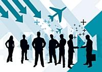 CWT Meetings & Events lance une offre inédite sur le marché du Mice