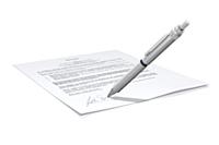 CertEurope et Omnikles répondent présents face aux nouvelles normes RGS sur la signature électronique