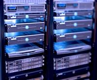Everial inaugure son centre d'archivage et de numérisation haute sécurité en Suisse