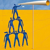 L'innovation, une priorité sous-évaluée par les organisations achats
